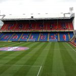 crystal palace salaries