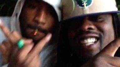 20 NFL Players Who Were Caught Smoking (Cigarettes & Weed ...